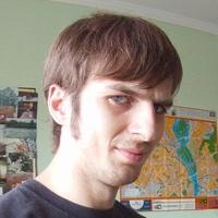 Андрей Савченко (ptico) –