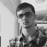 Николай Меркульев (nikolaymerkulev) – Filmmaker