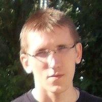 alexmi5 (alexmi5) – Web-разработчик
