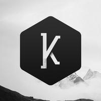 Кирилл Конюх (koniukh) – Веб-дизайнер, UI/UX