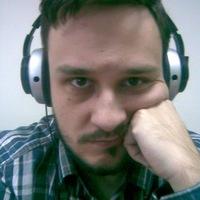 Игорь Бородихин (iborodikhin) – web-разработчик
