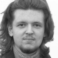 Daniel Yavorovich (daniel-40020) – System Administrator
