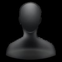 Almaz Kairat (criteria) – Developer-C#