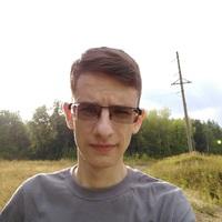 nick-krylov
