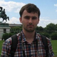 Александр Лапуцкий (morfius-40418) –