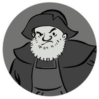 Павел Мальцев (snikeg) – Дизайнер