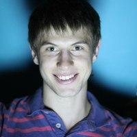 Никита Ткаленко (tkalenkonikita) – PHP/JS Developer