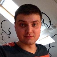 Стас Цыганов (devalloy) – iOS-разработчик