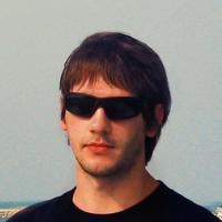 Andrei Marin (unkm) – iOS-разработчик