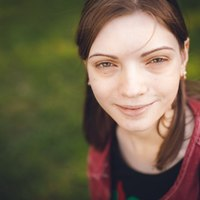 Юрина Екатерина (yukkat) – Верстальщик/Frontend-разработчик