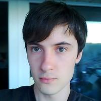 Алексей Коляда (alex-koliada) – веб-разработчик