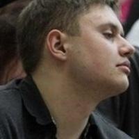 Александр Климов (kombobreaker) – Технический перевод, Python-разработка, HTML-вёрстка