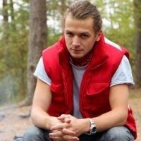 Николя Куликов (nikolia-42160) – Руководитель проектов