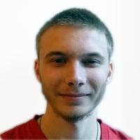 Александр Дербенев (alex-ac) – C++ разработчик