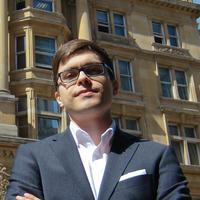 Игорь Резниченко (igor-r-42618) – С++ разработчик