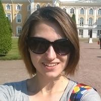 Лилия Сапоговская (crocus-42770) – менеджер проектов