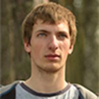 Kestutis Girzadas (poterys) – Web designer, front-end developer
