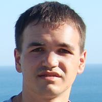 Дмитрий Авсейцев (dimka-747) – Java-разработчик