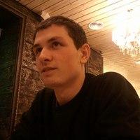 Сергей Толокнеев (exzet) – Студент