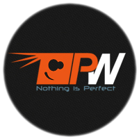 David Petrosyan (perfectoweb) – Разработка сайтов