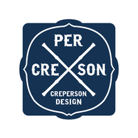 creperson