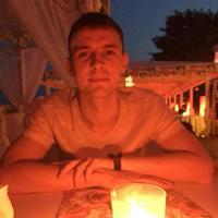 Vitaly Voskobovich (voskobovich-43764) – Senior Yii2 Developer