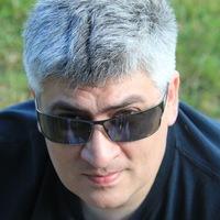 Vladislav Posivenko (ilmen-43770) – Технический директор