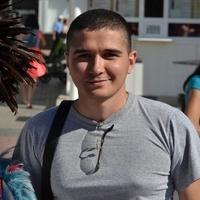 Ленар Ахметшин (len-a-r) – Специалист по БД