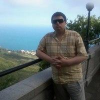 Евгений Найдён (jkeyfl) – веб-разработчик