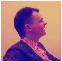 Kirill Alexandrovich (kirilll-44318) – Ecommerce developer, programmer