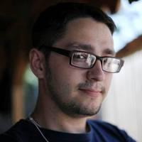 Станислав Жаров (s-zharov-1990) – Java разработчик