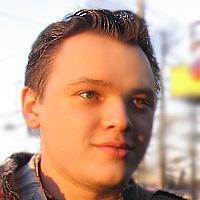 Алексей Прохоров (megahertz) – Full-Stack (Electron,  Node.JS, PHP, ...)