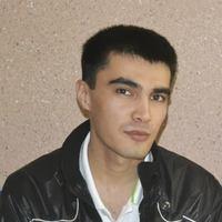 Сардор Мирзаев (yuus) – UNIX/Linux Администратор