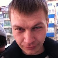 roman-belyaev-45080