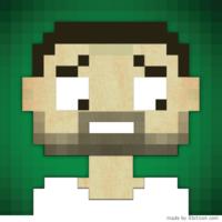 Сергей Грунтовский (colobot) – Python-разработчик, JavaScript-разработчик