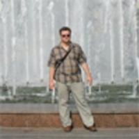 Серж Хардвингер (hardwinger) – Программист