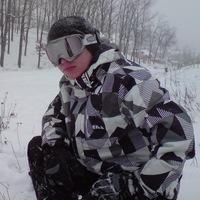 alex-utkin-45836