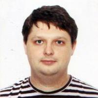 Дмитрий Коваль (kovald-46210) – эксперт по продукту (телекоммуникации)