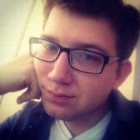 Дмитрий Карасёв (d-karasev-46354) – java-разработчик