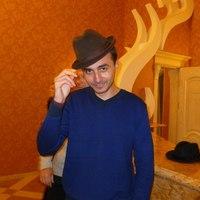 Алексей Анисимов (freeman17) – Системный администратор