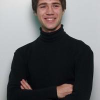 Денис Бахвалов (dendi-46572) – Программист C++