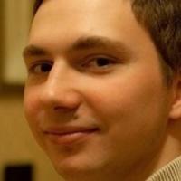 Алексей Дунаев (keir) – PHP/JS разработчик, системный администратор
