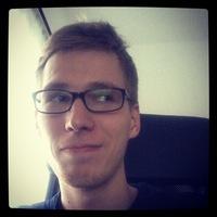zeliret (zeliret) – PHP разработчик, Android разработчик