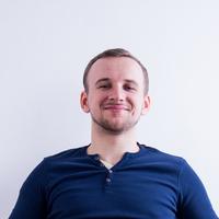 Виталий Терещенко (nibbler) – Python developer