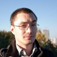 Максим Притолюк (f0rm4t) – PHP-разработчик
