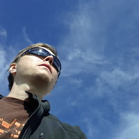 Mitry Konchok (mitry-47488) – UNIX системы, виртуализация, терминальные сервера, VPN и анонимность в Сети