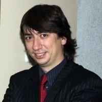 Павел Кочурко (paulermo) – веб-разработчик