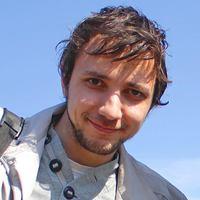 Григорий Колодяжный (shakolo-47744) – HCM Solutions Architect