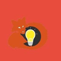 MindFox Fox (koralis) – Web-Разробочик