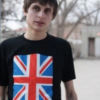 Павел Глуховсков (m00n) – web-разработчик